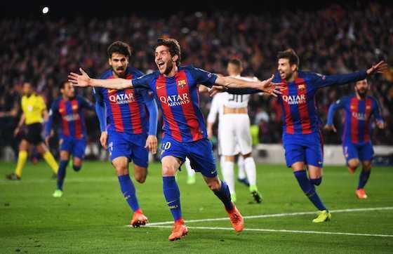 Barca ha PSG: 22 ngay nuoi quyet tam chien thang ky vi hinh anh 16