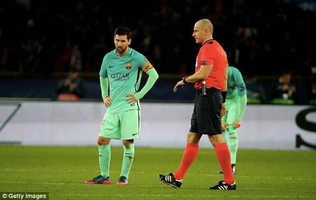 Barca ha PSG: 22 ngay nuoi quyet tam chien thang ky vi hinh anh 2