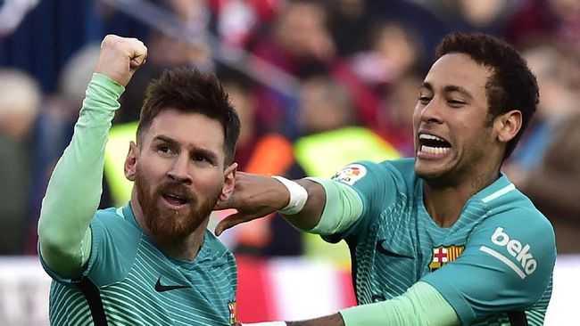 Barca ha PSG: 22 ngay nuoi quyet tam chien thang ky vi hinh anh 6