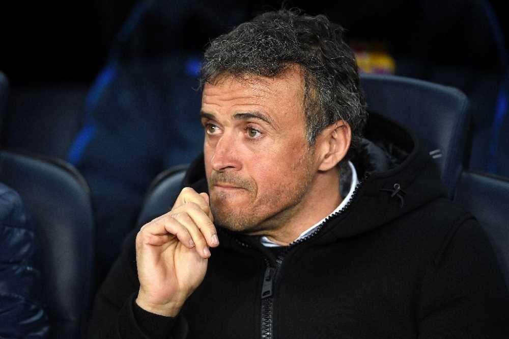 Barca ha PSG: 22 ngay nuoi quyet tam chien thang ky vi hinh anh 8