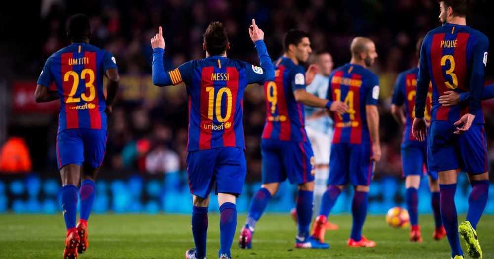 Barca ha PSG: 22 ngay nuoi quyet tam chien thang ky vi hinh anh 9