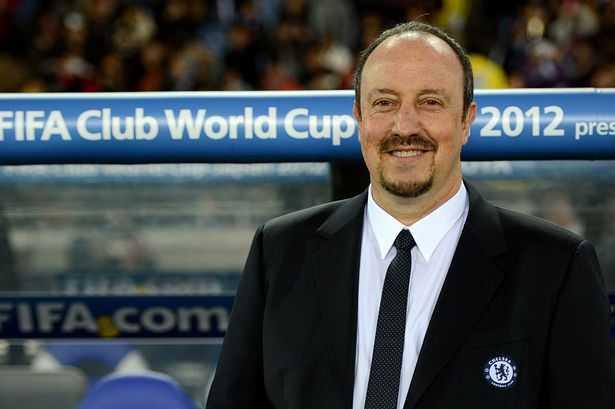 Vi sao co dong vien Chelsea che gieu Mourinho? hinh anh 1