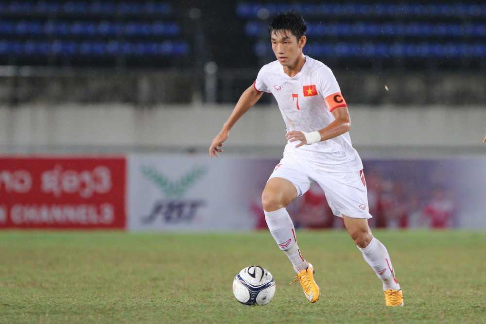 U20 The gioi 2017: 'CLB Viettel se tao dieu kien tot nhat cho U20 Viet Nam' hinh anh 2