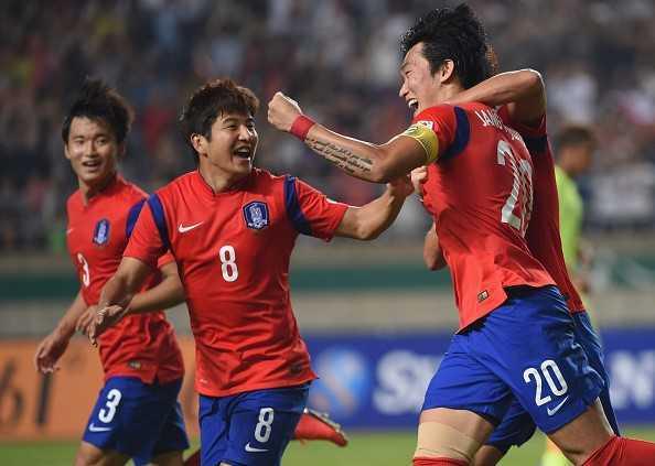 Chuyen gia chi ro cach U23 Viet Nam tinh toan vuot vong loai U23 chau A hinh anh 3