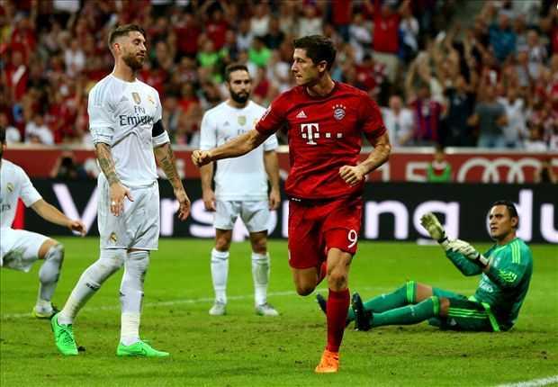 Nhung ly do khien ban phai xem tu ket Champions League 2016/2017 hinh anh 2