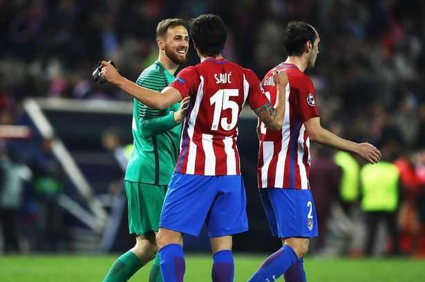 Nhung ly do khien ban phai xem tu ket Champions League 2016/2017 hinh anh 17