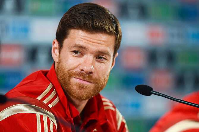 Nhung ly do khien ban phai xem tu ket Champions League 2016/2017 hinh anh 7