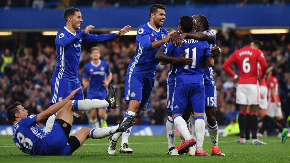 Chelsea vs Man City: Antonio Conte muon vo dich, hay nho bai hoc Guardiola hinh anh 3