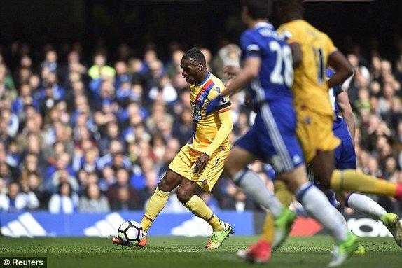 Link xem truc tiep Chelsea vs Man City vong 31 Ngoai Hang Anh hinh anh 10
