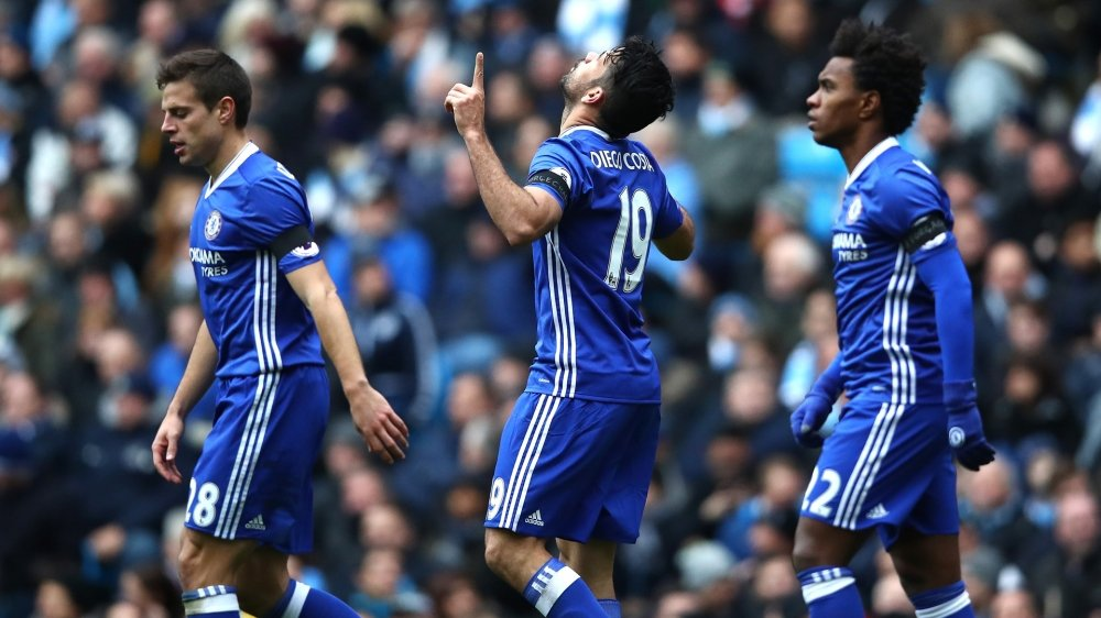 Link xem truc tiep Chelsea vs Man City vong 31 Ngoai Hang Anh hinh anh 11
