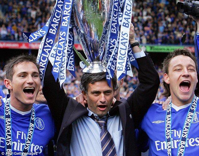Chelsea vs Man City: Antonio Conte muon vo dich, hay nho bai hoc Guardiola hinh anh 2