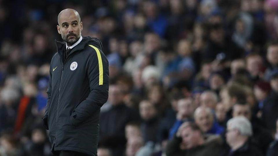 Chelsea vs Man City: Antonio Conte muon vo dich, hay nho bai hoc Guardiola hinh anh 5