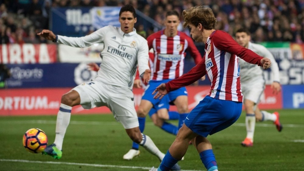 Link xem truc tiep Real Madrid vs Atletico Madrid vong 31 La Liga hinh anh 14