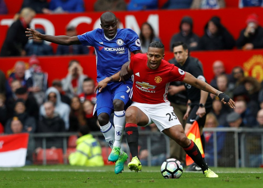 Ban ket FA Cup Chelsea vs Tottenham: Cho ke hoach B cua Antonio Conte hinh anh 1