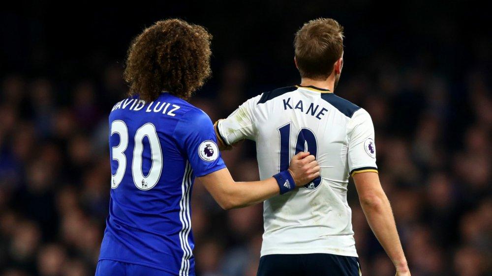 Link xem truc tiep Chelsea vs Tottenham ban ket FA Cup hinh anh 15