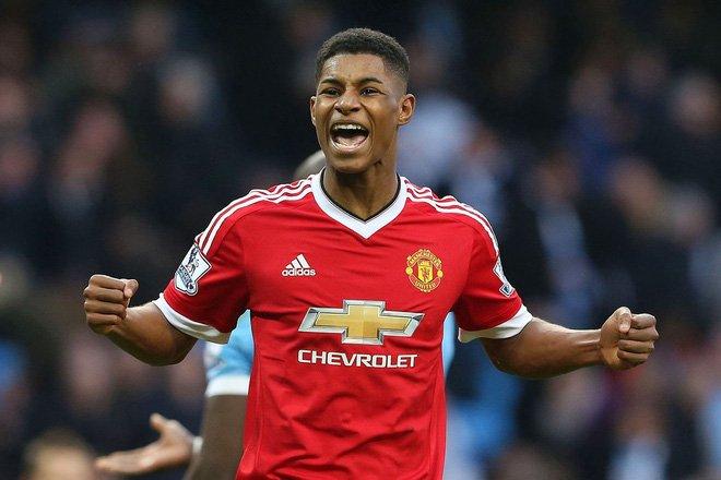 Link xem truc tiep Man City vs Man Utd vong 34 Ngoai Hang Anh hinh anh 22