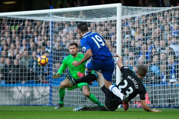 Link xem truc tiep West Brom vs Chelsea vong 37 Ngoai hang Anh hinh anh 10