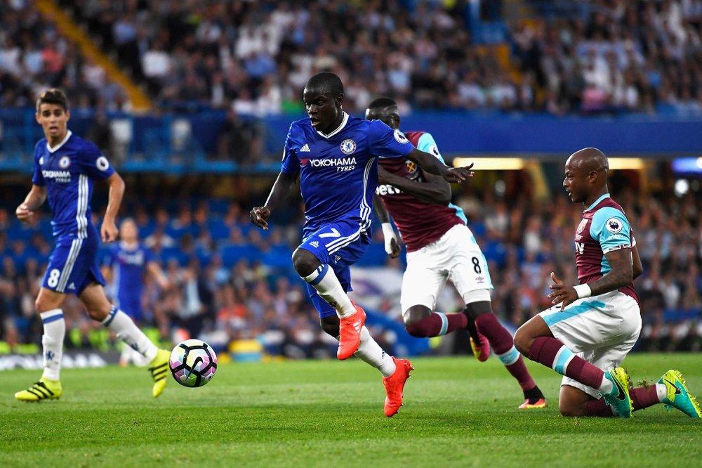 Chelsea vo dich Ngoai hang Anh: Nga mu truoc Conte hinh anh 1