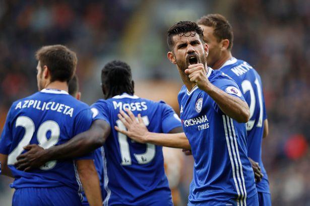 Chelsea vo dich Ngoai hang Anh: Nga mu truoc Conte hinh anh 2