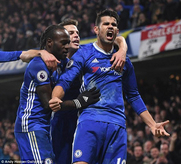 Chelsea vo dich Premier League: Nhung yeu to lam nen thanh cong hinh anh 3