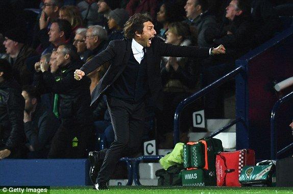 Chelsea vo dich Ngoai hang Anh: Nga mu truoc Conte hinh anh 3