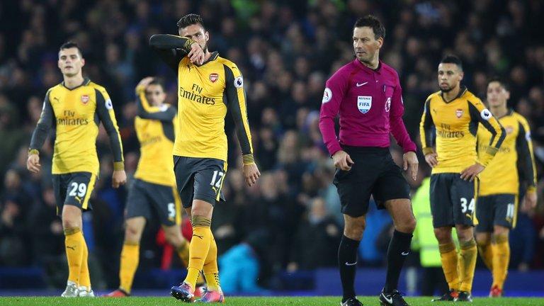 Link xem truc tiep Arsenal vs Everton vong 38 Ngoai Hang Anh hinh anh 9