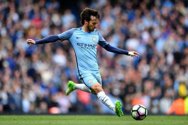 5 dieu ban chua biet ve tan binh Bernardo Silva cua Manchester City hinh anh 1
