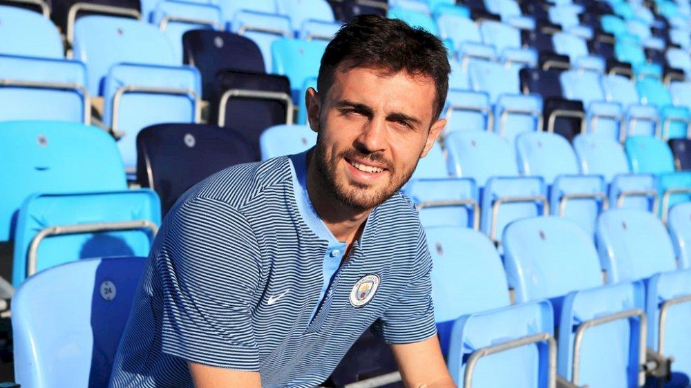 5 dieu ban chua biet ve tan binh Bernardo Silva cua Manchester City hinh anh 3
