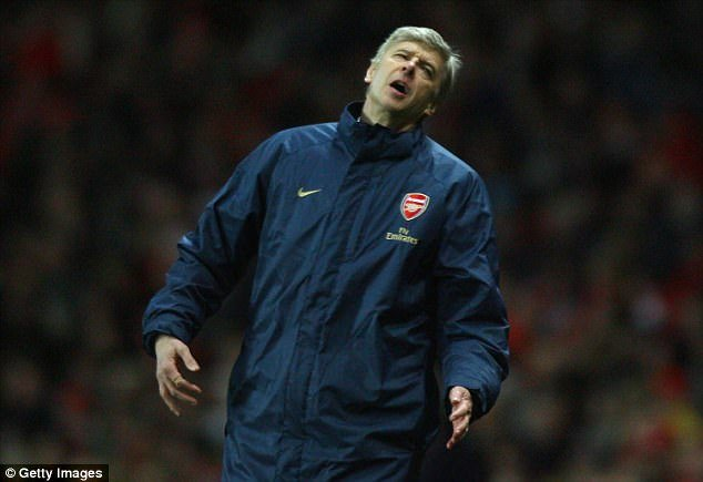 Arsene Wenger kiem 100 trieu bang tai Arsenal the nao? hinh anh 3