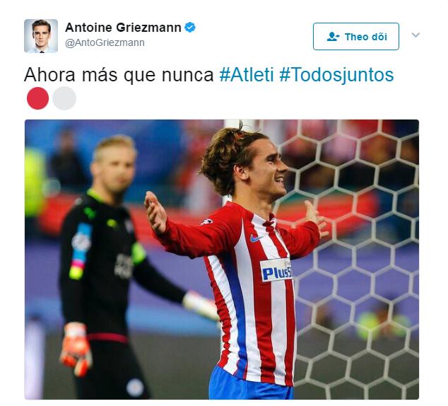 FIFA cam Atletico Madrid mua cau thu, dai gia chau Au thap thom cho hinh anh 1