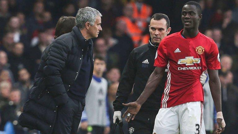 'Nguoi bang' Victor Lindelof: Tam khien chan moi cua Mourinho hinh anh 3