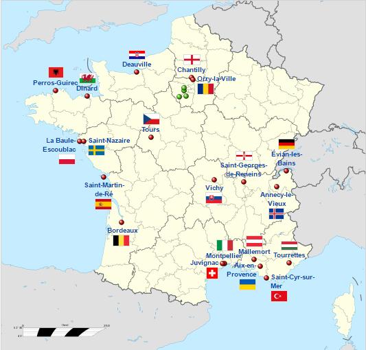 Euro 2016: Thang 1 tran nhan vai chuc ty hinh anh 1