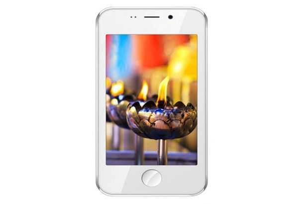 Smartphone gia 100.000 dong chinh thuc toi tay nguoi dung hinh anh 3