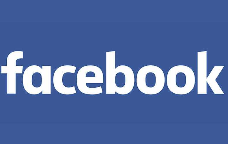 Facebook sap ra mat chiec TV dau tien hinh anh 1