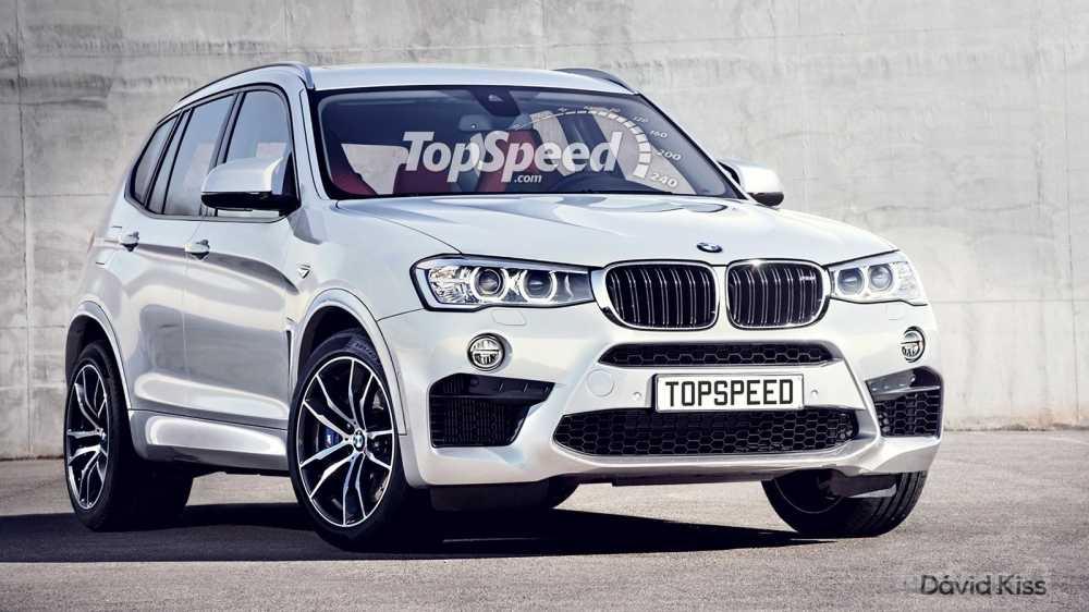 BMW se ra mat hon 25 mau xe tu nay cho den nam 2021 hinh anh 3