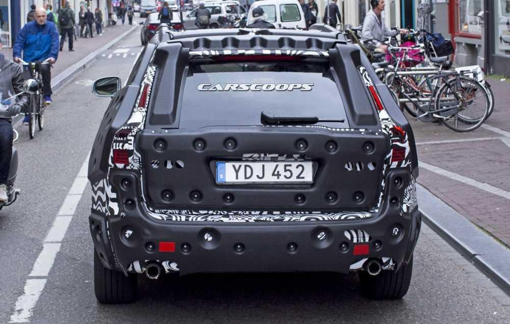 Volvo XC60 2018 sap ra mat voi dien mao an tuong hinh anh 5