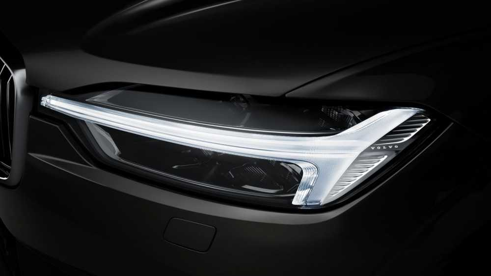 Volvo XC60 2018 sap ra mat voi dien mao an tuong hinh anh 2