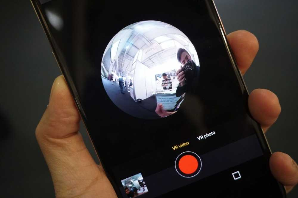 Chiem nguong smartphone so huu camera 360 do dinh kim cuong hinh anh 4