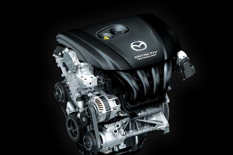Mazda CX-5 2017 chot gia tu 549 trieu dong hinh anh 6