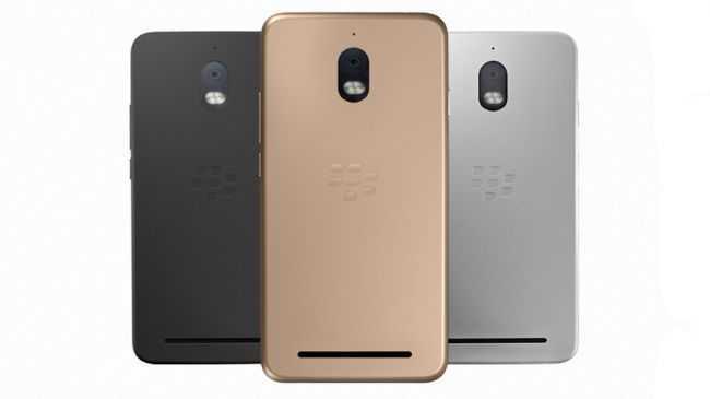 Smartphone tam trung BlackBerry Aurora chinh thuc len ke hinh anh 2