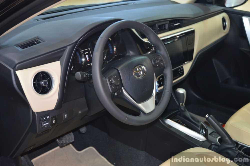 Toyota Corolla 2017 ra mat co gia tu 472 trieu dong hinh anh 4