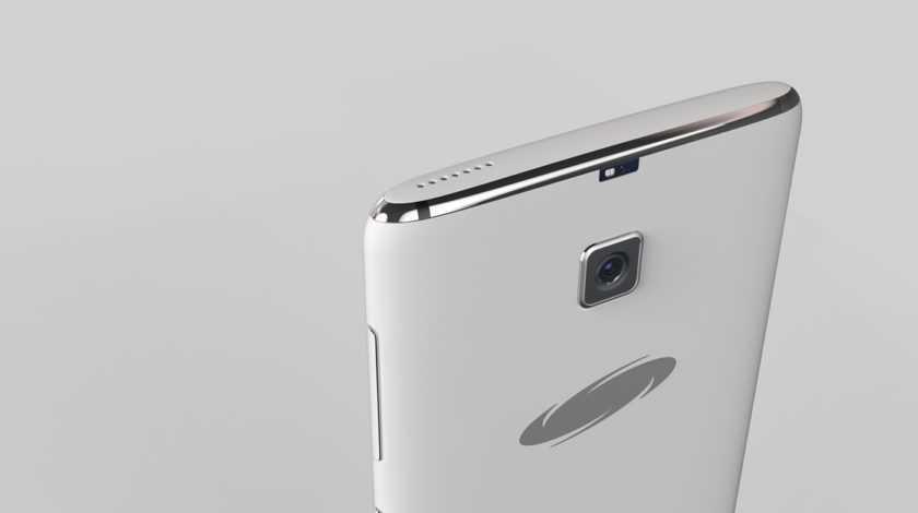Samsung Galaxy S8 so huu camera nhanh nhat the gioi hinh anh 1