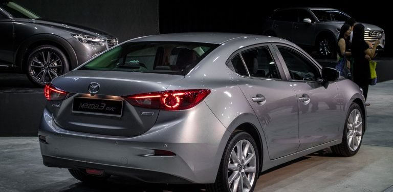 Can canh Mazda 3 GVC vua ra gia chi tu 580 trieu dong hinh anh 3