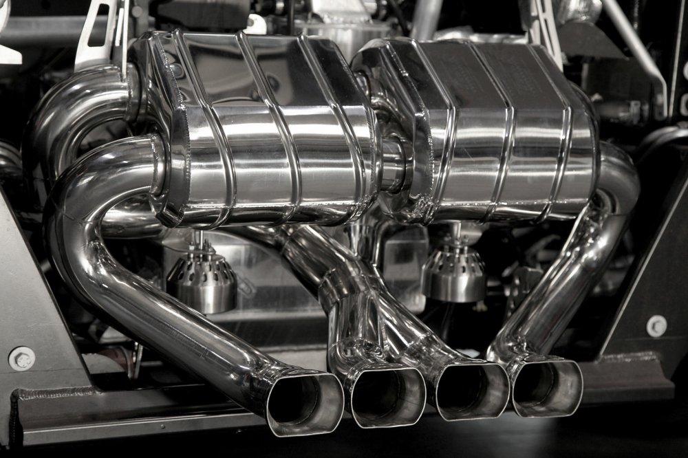 Can canh Lamborghini Aventador SV La maXXina 800 ma luc hinh anh 3