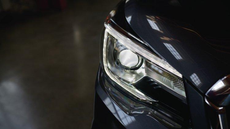 Subaru Forester 2018 phien ban mau ham ho chinh thuc trinh lang hinh anh 3