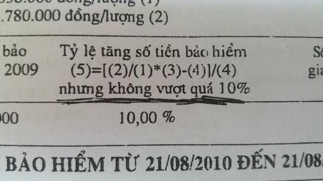 Mua bao hiem Manulife Viet Nam, khach hang dieu dung hinh anh 2