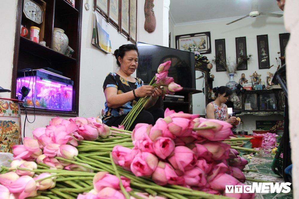 Hai bi mat uop che sen hao hang cua nguoi Ha Noi khong phai ai cung biet hinh anh 10