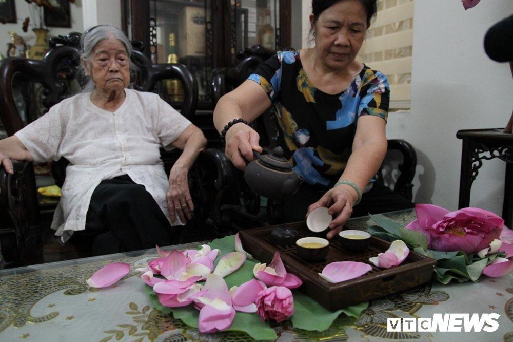 Hai bi mat uop che sen hao hang cua nguoi Ha Noi khong phai ai cung biet hinh anh 13