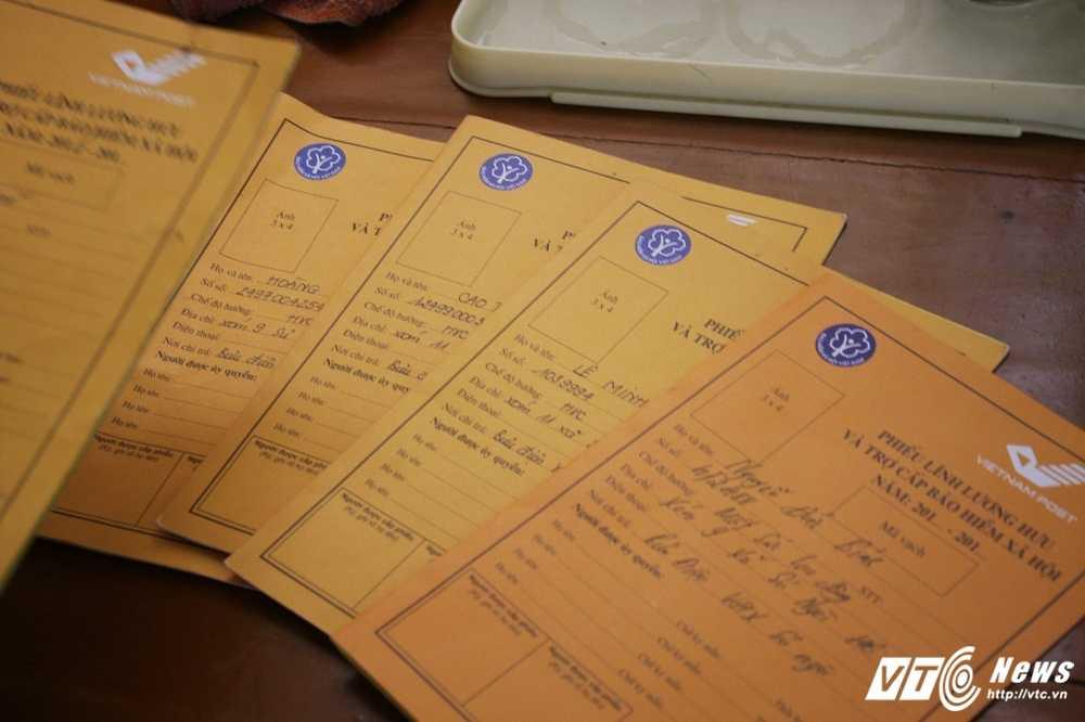 Buu dien chi tra 8.000 ty dong/thang cho nguoi duoc huong luong huu va bao hiem xa hoi hinh anh 4