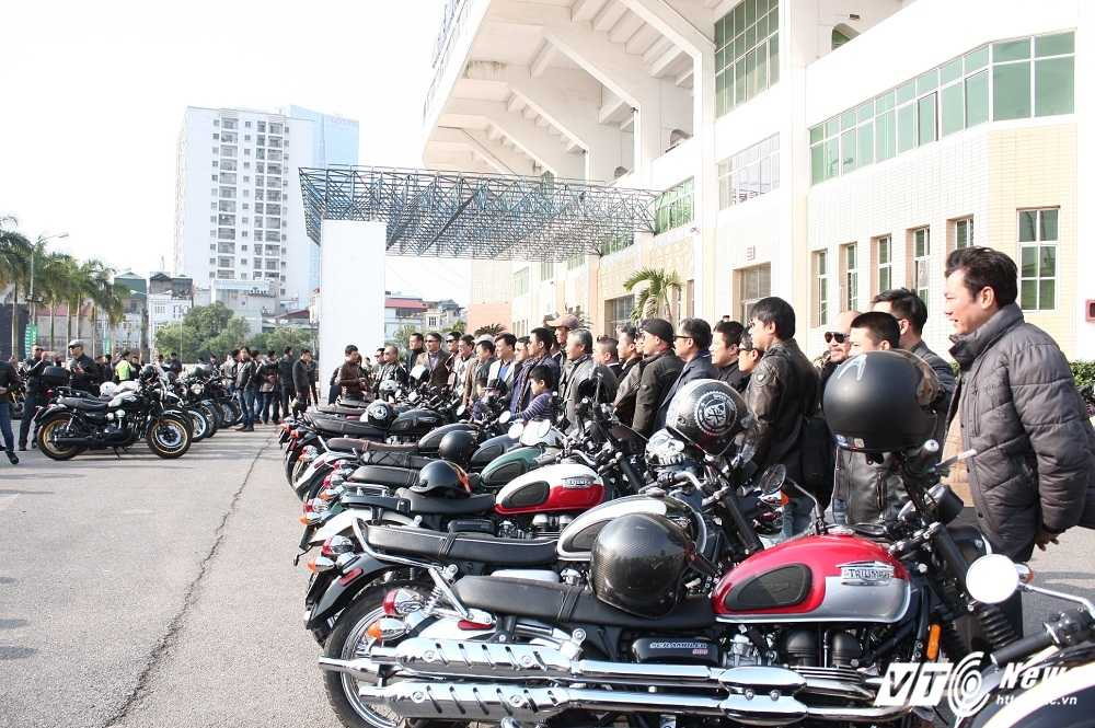 MC Anh Tuan cung 160 moto dieu hanh tuong nho nhac si Tran Lap hinh anh 6